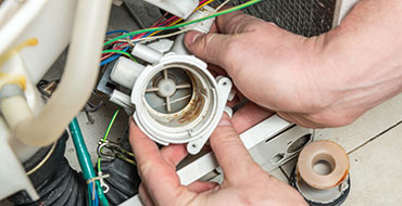 Park City KS Heating Service and Installation